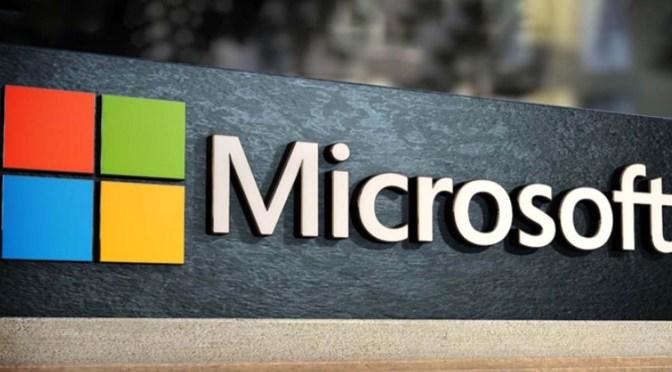 Unión Europea se pronunciará sobre el acuerdo ZeniMax de 7.5 mil mdd de Microsoft