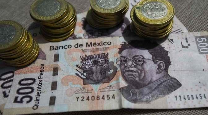 Quince puntos para mejorar la fiscalización del gasto público en México