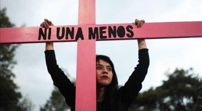 El país de los feminicidios – Análisis