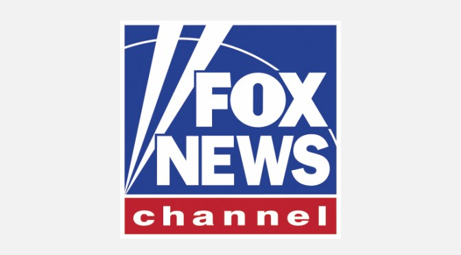 Fox News solicita que se desestime la demanda por reclamos en manipulación electoral