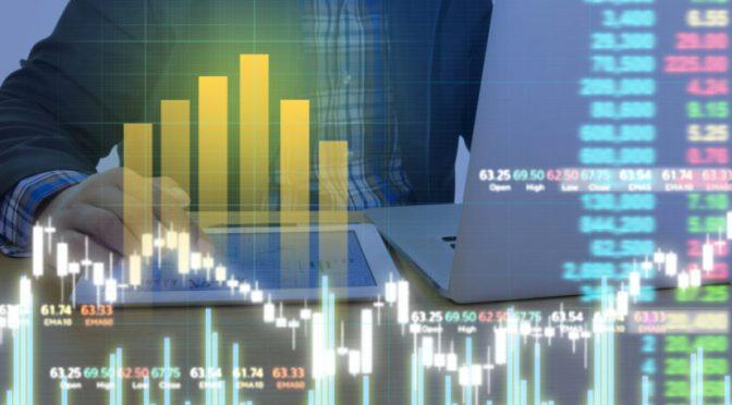 Profesionales de Fondos de Inversión anticipan riesgos más drásticos en 2021 – Análisis
