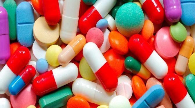 Roivant comprará Silicon Therapeutics por 450 millones de dólares para impulsar el descubrimiento de fármacos