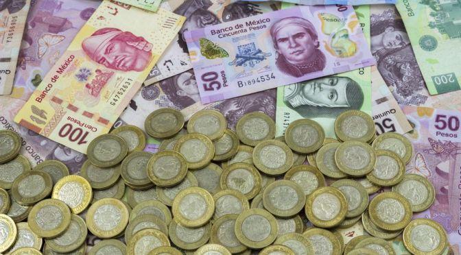 El camino de la inmunidad a COVID-19 será complicado manteniendo volátil el comportamiento del Peso mexicano – Análisis