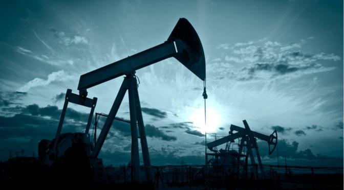Petróleo: la ola de frío eleva los precios – Análisis