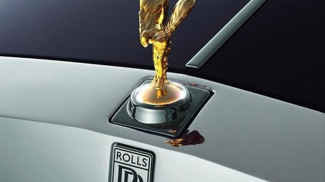 Plan de eliminación de Rolls-Royce obtiene 150 millones de euros de la venta de Bergen Engines