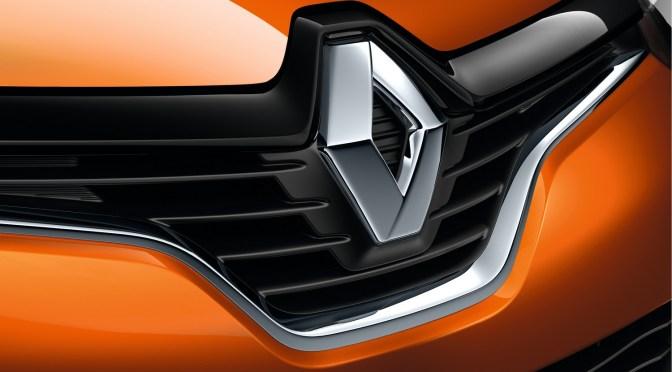 Renault sufrió la mayor pérdida de su historia en 2020
