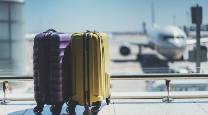 ¿Qué pruebas COVID-19 se requieren para viajes internacionales?