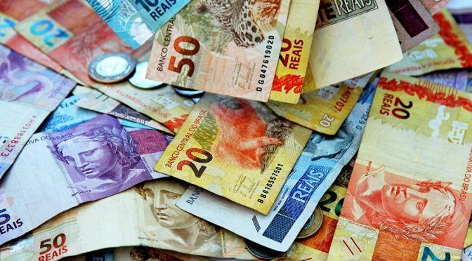 Inflación de Brasil supera el 5% por primera vez en cuatro años