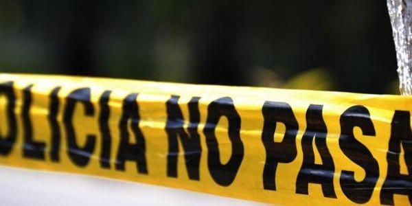 Aumento de crímenes contra políticos apunta a elecciones de mitad de período violentas