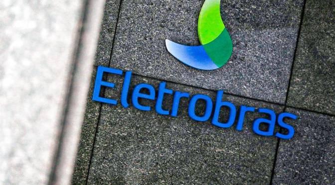 Gobierno de Brasil nombra nuevo director general de Eletrobras