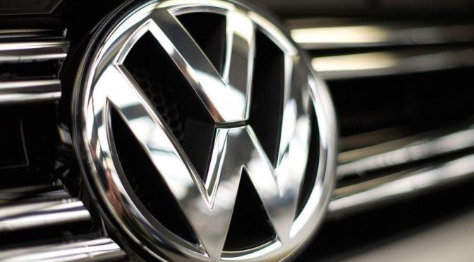 Volkswagen planea la creación de sus propias fábricas de producción de celdas en Europa
