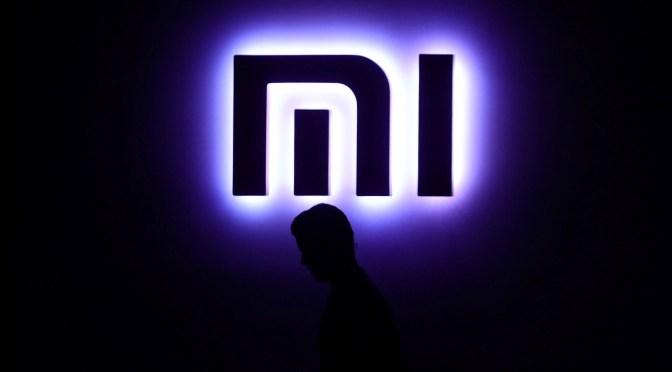 Fabricante de teléfonos Xiaomi señala el aumento de los costos de los chips