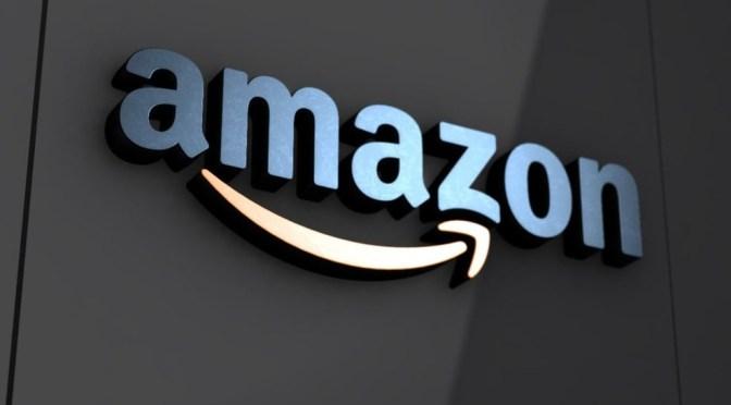 Amazon asegura que sus entregas no se verán afectadas por las huelgas en Alemania