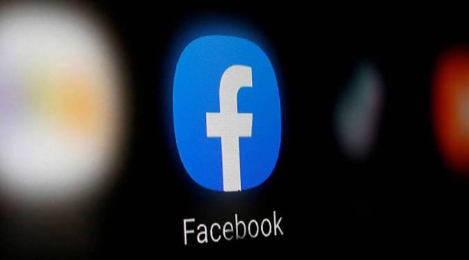 Facebook lanza política corporativa en derechos humanos