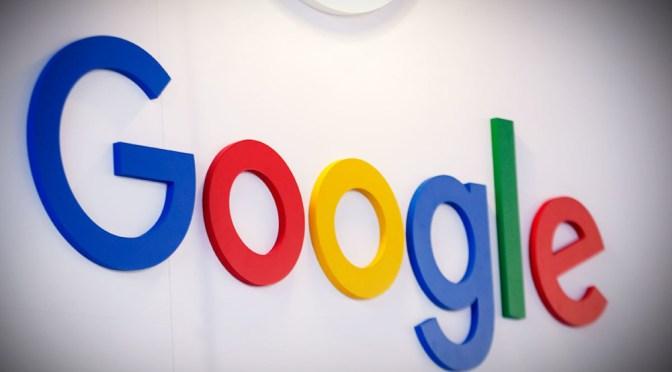 Google invertirá 7,000 millones de dólares en oficinas y centros de datos en Estados Unidos