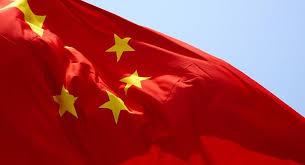 China sanciona a organismos estadounidenses y canadienses por Xinjiang