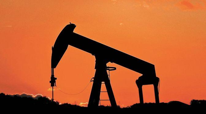 Demanda de petróleo aumentaría 4% más a niveles prepandemia de no cambiar políticas