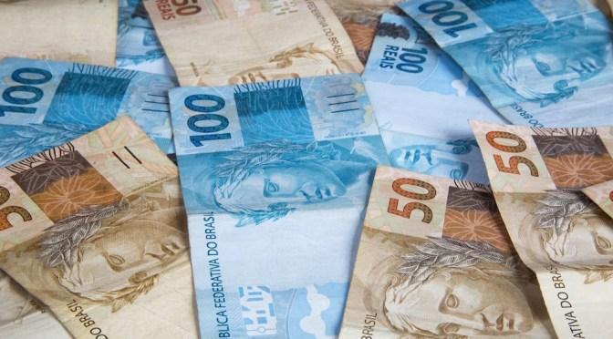Deuda pública de Brasil sube para registrar alcanzar el 90% del PIB en febrero
