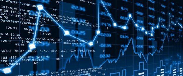 Acciones mundiales se mantienen firmes mientras el estímulo alimenta el optimismo económico