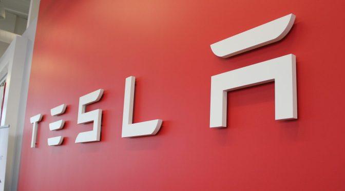 Tesla dice que la fábrica de Shanghai no fue pirateada después de la violación de las cámaras de vigilancia