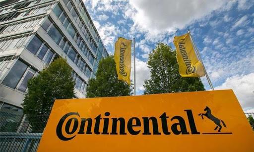 Continental espera volver a la ganancia neta a pesar de la escasez de chips