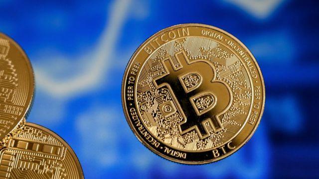 Bitcoin cae después de que Turquía prohibe los pagos criptográficos
