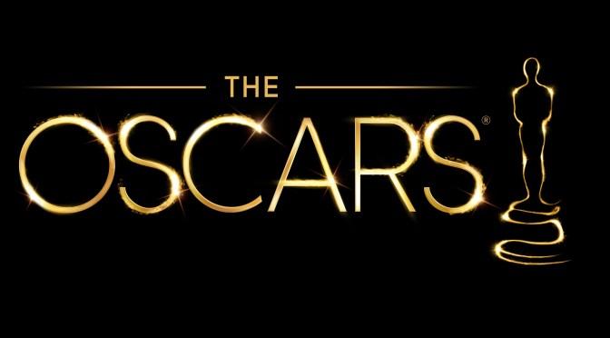 Brad Pitt y Zendaya, entre los presentadores de los Óscar 2021