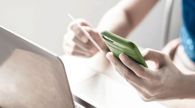 Buró de Crédito actualiza su aplicación móvil
