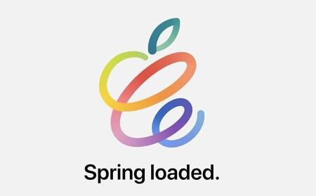 Nuevos iPad y Servicios de podcast lo mas esperado en el Springloaded de Apple