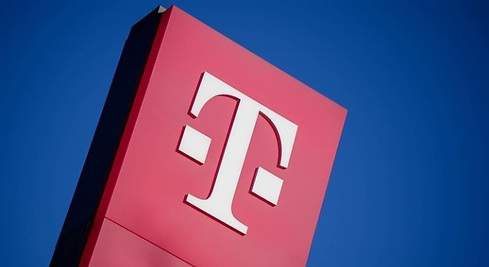 Deutsche Telekom invierte en la plataforma de pagos blockchain Celo