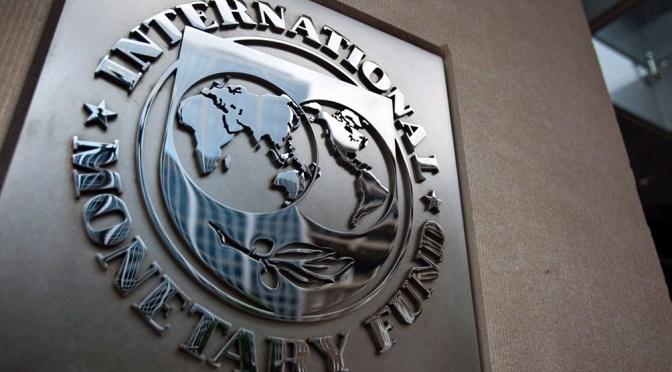 FMI aumenta las previsiones de crecimiento económico de la mayoría de los países del Golfo