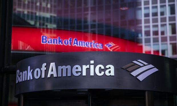 Unión Europea multa a Bank of America, Merrill Lynch, C. Agricole, y Credit Suisse por 28.5 millones de euros