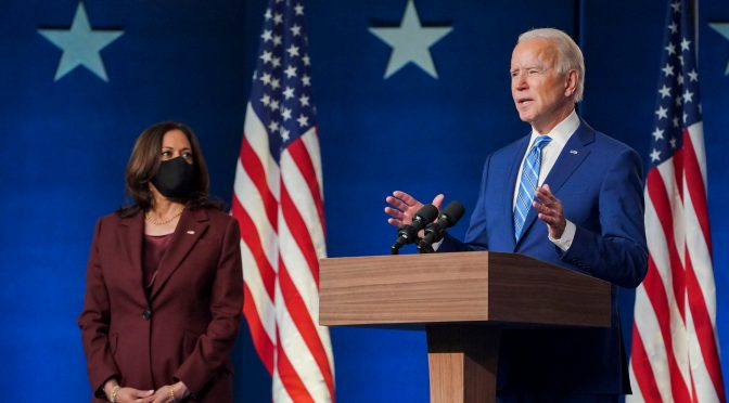 Presupuesto de Biden se enfrenta a las críticas de derecha e izquierda sobre el gasto del Pentágono