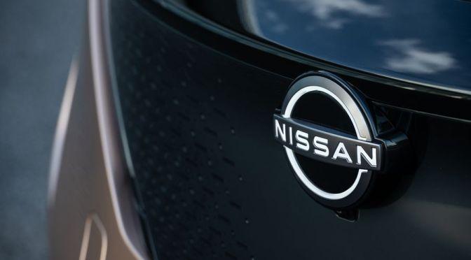 Nissan presentará nuevo automóvil centrado en la tecnología verde esta semana