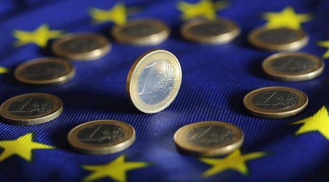 Rendimientos de los bonos de la zona del euro aumentan a raíz de los datos de empleo en Estados Unidos