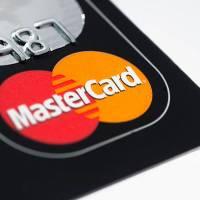 Beneficio de Mastercard supera las estimaciones sobre el aumento general del gasto