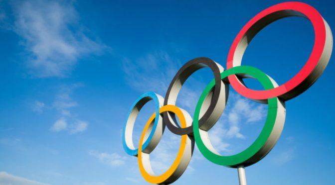 70% de los japoneses quieren que los Juegos de Tokio se cancelen o retrasen