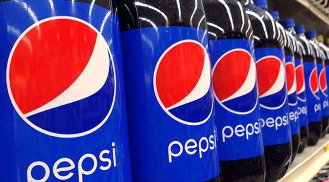 PepsiCo apuesta por mayores ventas de refrescos con las reaperturas de restaurantes