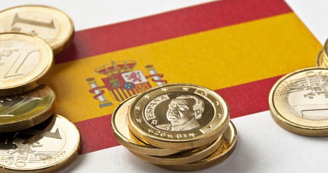 España sube la estimación del déficit presupuestario de 2021 al 8.4% del PIB