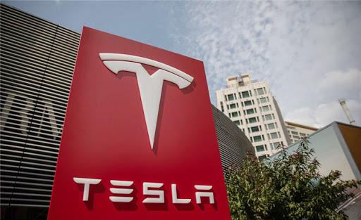 Entregas del primer trimestre de Tesla superan las estimaciones