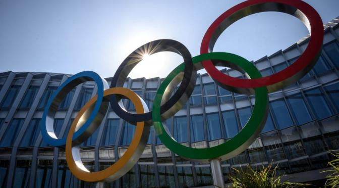 Japón considera pedir a los aficionados olímpicos que den negativo en las pruebas de COVID