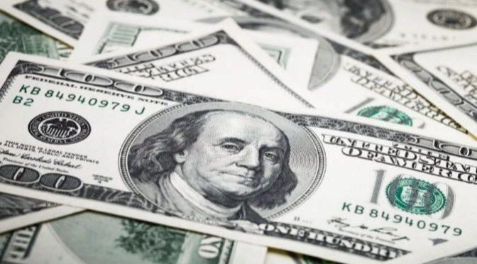 Bonos del Gobierno de Estados Unidos: ¿Tomar largas hacia el informe del mercado laboral? – Análisis