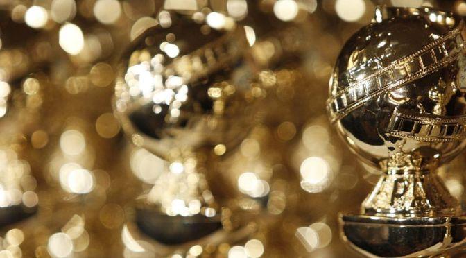 Globos de Oro aprueban código ético después de su cancelación en la NBC
