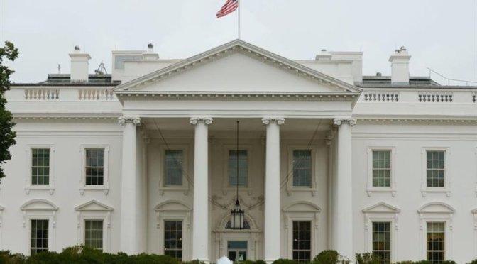 Casa Blanca compara la propuesta de infraestructura a 1.7 billones de dólares