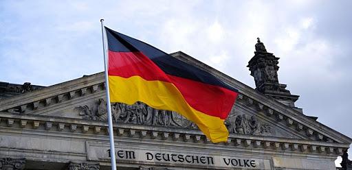 Empresas alemanas son menos optimistas sobre el crecimiento del PIB de 2021