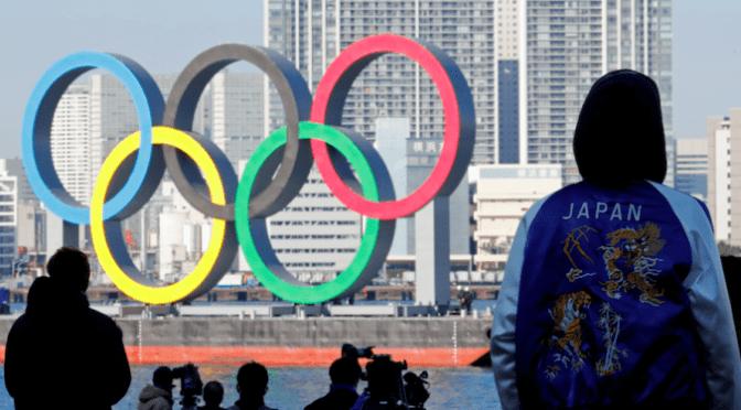 Juegos Olímpicos se llevarán a cabo incluso bajo estado de emergencia: COI