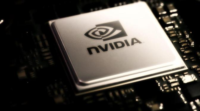 Pronóstico de Nvidia supera las expectativas de segundo trimestre