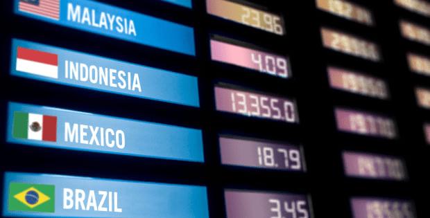 Mercados emergentes: los obstáculos que bloquean un mejor desempeño: Dwek – Análisis