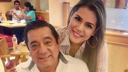 MORENA se sale con la suya, Evelyn Salgado Pineda será su candidata en Guerrero