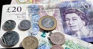 Economía del Reino Unido creció 2.1% durante marzo
